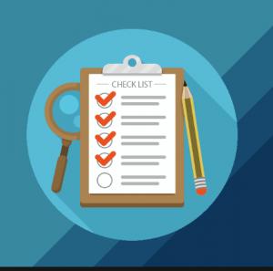 Social Media Platform Must Have Checklist For SEO ROI