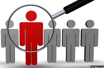 Tips To Finding A Reputable Web Design Firm For Small Business